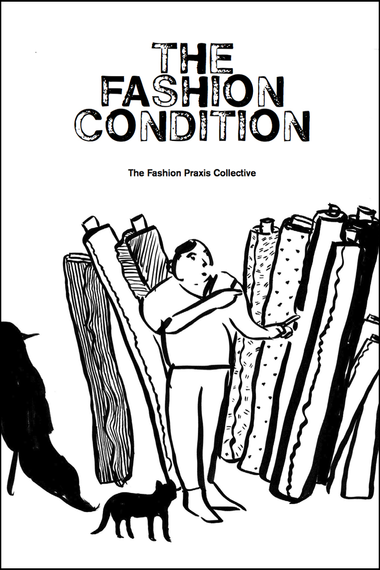 Fashioncondition-portada_2